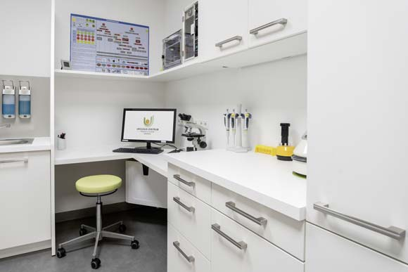 Urologie Demmin Arzt