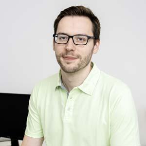 Sebastian Fussek, Urologe